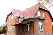 Таунхаус 116 кв.м. в черте города Апрелевка, 15000000 руб.
