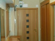 Москва, 2-х комнатная квартира, ул. Грузинская Б. д.20, 70000 руб.