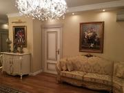 Москва, 4-х комнатная квартира, ул. Кастанаевская д.17, 50000000 руб.