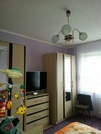 3-комнатная квартира ул. М.Жукова, д.24