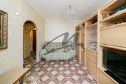 Электросталь, 2-х комнатная квартира, ул. Мира д.13, 1980000 руб.