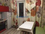 Продам квартиру , Москва, Симферопольский бульвар