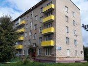 Акулово, 1-но комнатная квартира,  д.15, 3200000 руб.