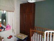 Троицк, 1-но комнатная квартира, Октябрьский пр-кт. д.17, 3950000 руб.