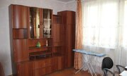 Подольск, 1-но комнатная квартира, ул. Курская д.2, 21000 руб.