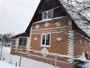Дача по Киевскому шоссе, 2250000 руб.