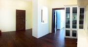 Волоколамск, 3-х комнатная квартира, Панфилова пер. д.4, 6200000 руб.