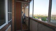 Лобня, 1-но комнатная квартира, ул. Текстильная д.18, 3700000 руб.