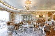 Москва, 5-ти комнатная квартира, ул. Нежинская д.1 к1, 249708730 руб.
