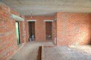 Волоколамск, 1-но комнатная квартира, Панфилова пер. д.8, 2600000 руб.