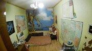 Истра, 2-х комнатная квартира, ул. Морозова д.1, 6500000 руб.