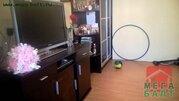 Солнечногорск, 2-х комнатная квартира, улица Вертлинское шоссе д.дом 19, 2700000 руб.