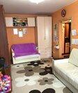 Фрязино, 1-но комнатная квартира, Мира пр-кт. д.4 к2, 2300000 руб.