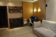 Ивантеевка, 1-но комнатная квартира, Центральный проезд д.7, 4100000 руб.