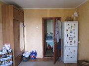 Комната 18 кв.м, ул. Свердлова, д.20, 650000 руб.