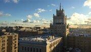 Москва, 6-ти комнатная квартира, ул. Садовая Б. д.5 к2, 175177200 руб.