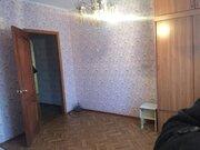 Жуковский, 3-х комнатная квартира, ул. Анохина д.15, 7300000 руб.