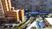 Истра, 2-х комнатная квартира, ул. Адасько д.7 к1, 5700000 руб.