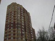 1-но ком-я кв-ра Пушкино ул. Озёрная д11 к 2