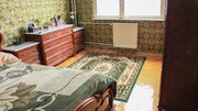 Нахабино, 3-х комнатная квартира, ул. Школьная д.3 ка, 33000 руб.