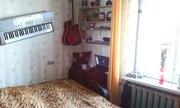 Дубна, 2-х комнатная квартира, ул. Попова д.4, 3450000 руб.