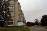 Участок 4,5 сот в Солнечногорске одигс ул. Красная, 3650000 руб.