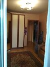 Жуковский, 3-х комнатная квартира, Циолковского наб. д.12 к24, 6000000 руб.