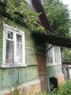 Продажа дома, Истра, Истринский район, Ул. Ленина, 4200000 руб.