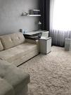 Продается 4 комнатная квартира г. Подольск Московская область
