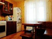 Серпухов, 2-х комнатная квартира, Московское ш. д.51, 3550000 руб.
