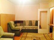 Солнечногорск, 1-но комнатная квартира, ул. Баранова д.44, 2100000 руб.