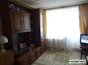 Климовск, 1-но комнатная квартира, 50-летия Октября пр-кт. д.15б, 3050000 руб.