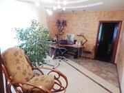 Истра, 3-х комнатная квартира, ул. Адасько д.9, 13500000 руб.