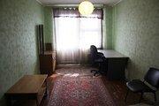 Егорьевск, 2-х комнатная квартира, 6-й мкр. д.9, 2900000 руб.