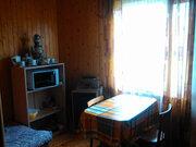 Дом 120 кв.м, рядом река Дубна, 5500000 руб.