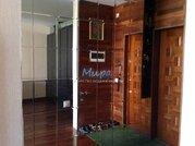 Лыткарино, 1-но комнатная квартира, ул. Степана Степанова д.4, 4600000 руб.