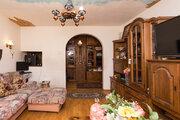 Продается 3-х комнатная квартира в г. Жуковский, ул. Грищенко, д.4