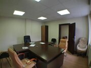 Офисный блок 180 кв.м. со своим санузлом в аренду., 15000 руб.