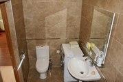 Одинцово, 1-но комнатная квартира, Можайское ш. д.89, 6500000 руб.