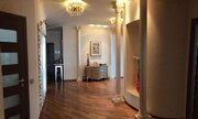 Москва, 4-х комнатная квартира, Ходынский б-р. д.5 к4, 44800000 руб.