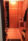 Одинцово, 2-х комнатная квартира, ул. Говорова д.9, 15000000 руб.