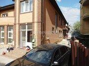 2-этажный дом 250м2 (кирпич) на участке 3 сот., 12500000 руб.