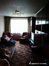 Ногинск, 3-х комнатная квартира, ул. Советская д.3, 3600000 руб.