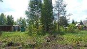 Продаётся земельный участок, 360000 руб.