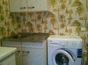 Чехов, 2-х комнатная квартира, ул. Полиграфистов д.20 к1, 18500 руб.