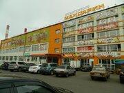 Сдается псн в Сельскохозяйственном Центре Мандарин, 8571 руб.
