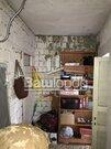 Зеленоград, 2-х комнатная квартира, ул. Гоголя д.1007, 5800000 руб.