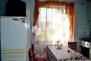 1-комнатная квартира 38 кв.м, п.Киевский , г.Москва,