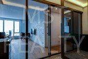 Москва, 3-х комнатная квартира, ул. Давыдковская д.18, 41000000 руб.