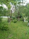 Дачный участок в СНТ Колос, 1200000 руб.